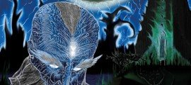 tyfons-doom-emperors-path-album-artwork