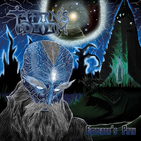 tyfons-doom-emperors-path-album-artwork