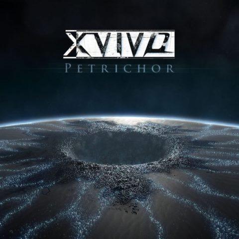 x-vivo-petrichor-album-artwork