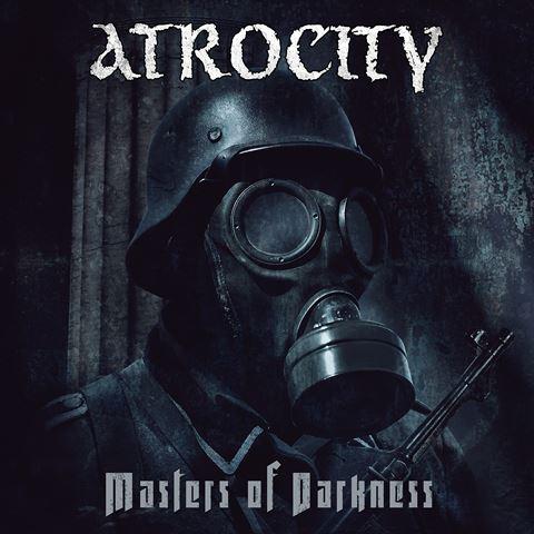 Atrocity-Master-of-Darkness-album-artwork