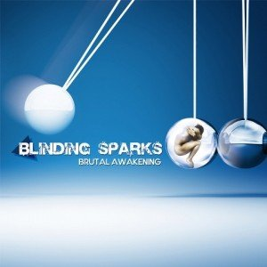 BLINDING-SPARKS-Brutal-Awakening-album-artwork