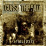 Curse The Fall – Symbiosis
