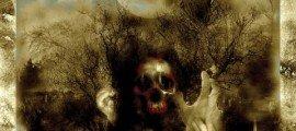 CURSE-THE-FALL-SYMBIOSIS-album-artwork