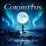Coronatus – Secrets Of Nature