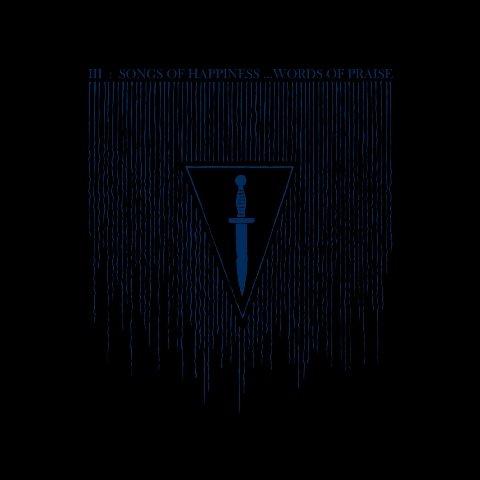 DOLCH-III-album-artwork