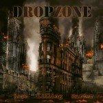 Dropzone – Rape Killing Murder