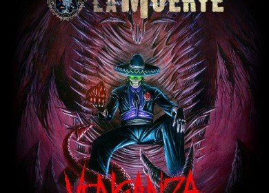 De-La-Muerte-Venganza-album-artwork