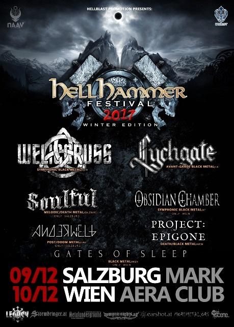 Hellhammer-Festival-Austria-2017-tour-flyer