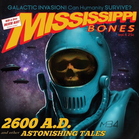 Mississippi-Bones-2600-AD -And-Other-Astonishing-Tales-album-artwork