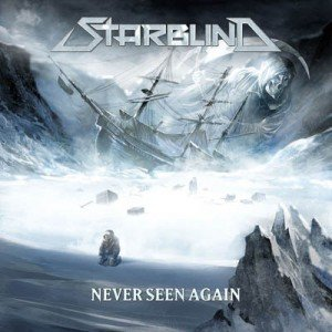 STARBLIND-Never-Seen-Again-album-artwork