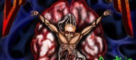 Saintorment-Defective-Mind-album-artwork