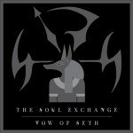 THE SOUL EXCHANGE – Vow of Seth