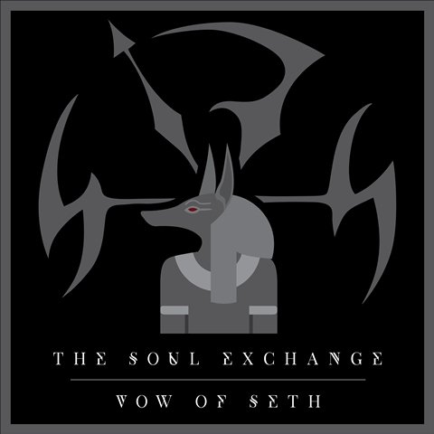 The-Soul-Exchange-Vow-Of-Seth-album-artwork