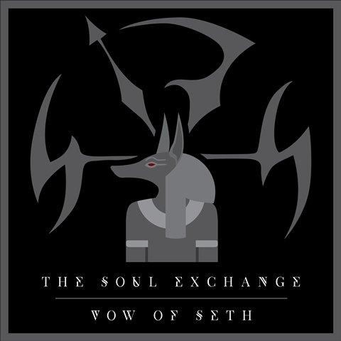 The-Soul-Exchange-Vow-Of-Seth-album-artwork