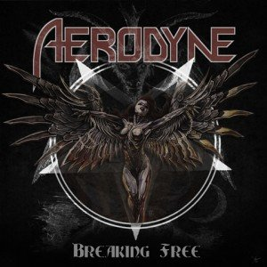 aerodyne-breaking-free-album-artwork