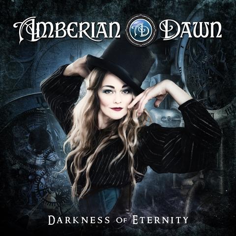 amberian-dawn-darkness-of-eternity-album-artwork