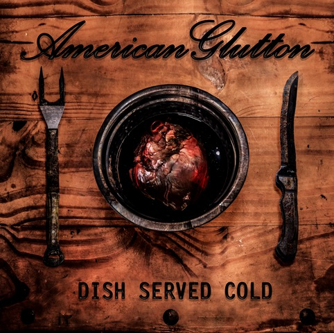 american-glutton-dish-served-cold-album-artwork