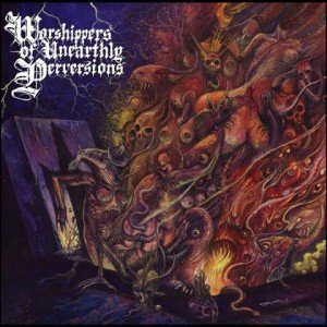 beastiality-whorshippers-of-unearthly-perversions-album-artwork