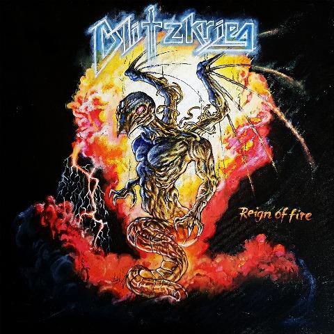 blitzkrieg-reign-of-fire-ep-album-artwork