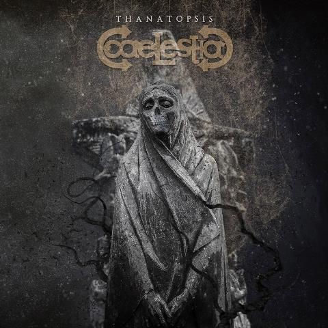 caelestia-thanatopsis-album-artwork