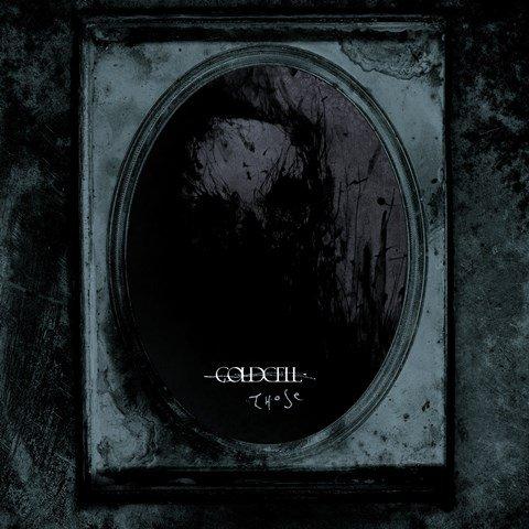 coldcell-those-album-artwork