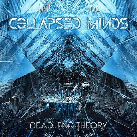 collapse-minds-dead-end-theory-album-artwork