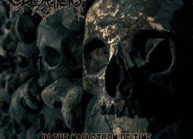 cremation-in-the-maelstrom-of-time-album-artwork