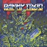 Danny Trejo – Another Trejos Night
