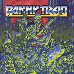 danny-trejo-another-trejos-night-album-artwork