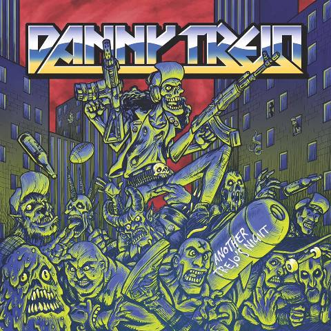 danny-trejo-another-trejos-night-album-artwork
