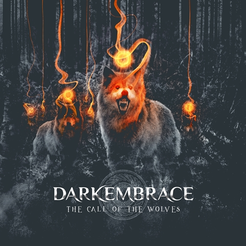 dark-embrace-the-call-of-the-wolves-album-artwork
