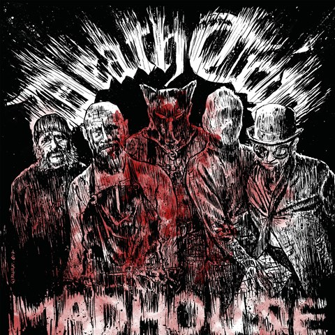 death-trip-madhouse-album-artwork
