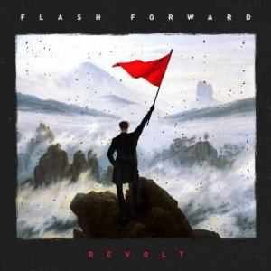 flash-forward-revolt-album-artwork