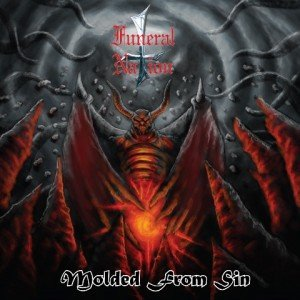 funeral-nation-molded-from-sin-album-artwork