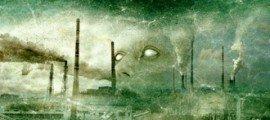 global-scum-hell-is-home-album-artwork