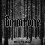 GRIMTONE – MEMENTO MORI