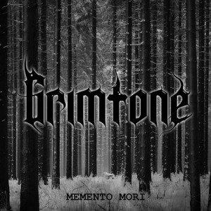 grimtone-memento-mori-album-artwork