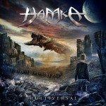 HAMKA – Multiversal