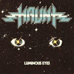 Haunt (US) – Luminous Eyes EP