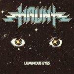 Haunt (US) – Luminous Eyes EP