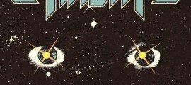 haunt-luminous-eyes-ep-album-artwork