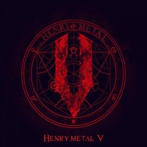 henry-metal-henry-metal-v-album-artwork