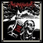HumanasH – Reborn From the Ashes