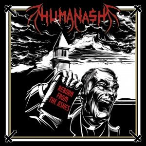 humanash-reborn-from-the-ashes-album-artwork
