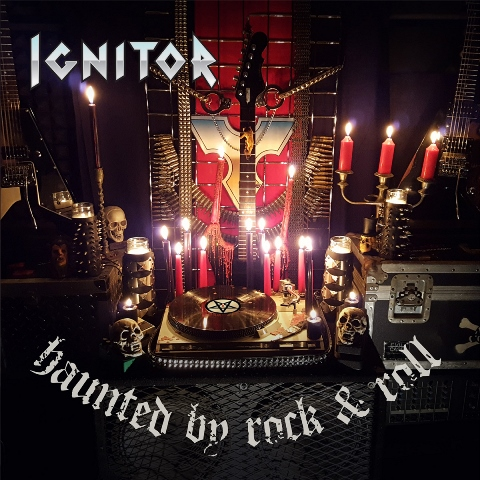 ignitor-haunted-by-rock-and-roll-album-artwork