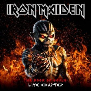 iron-maiden-the-book-of-souls-live-chapter-album-artwork