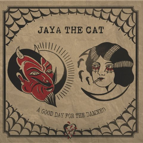 jaya-the-cat-a-good-day-for-the-damned-album-artwork