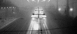 joyless-euphoria-joyless-euphoria-album-artwork
