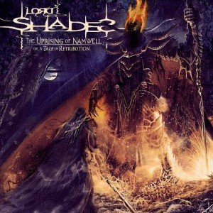lord-shades-the-uprising-of-namwell-album-artwork