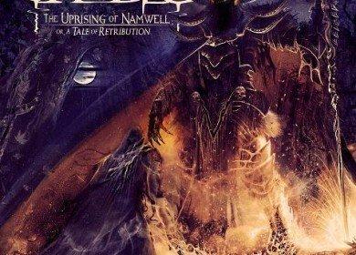 lord-shades-the-uprising-of-namwell-album-artwork